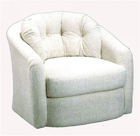 cute recliners furniture cute image of decorative upholstered tufted best