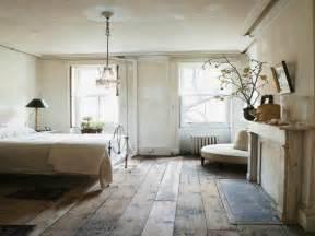 relaxing bedroom designs relaxing bedrooms tjihome
