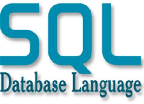 tutorialspoint oracle sql tutorial