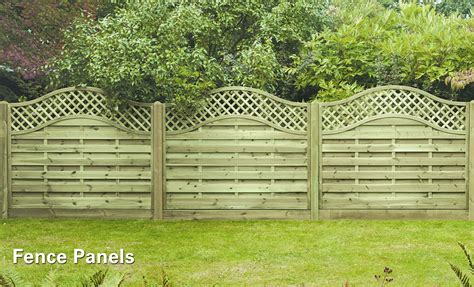 Garden Trellis Panels Suppliers Fence Panels Liverpool Iron Fence Gate Awesome Wrought