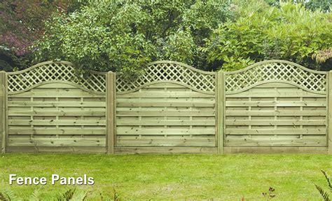 Lattice Trellis Fence Panels Fence Panel Suppliers Garden Trellis Lattice Panels