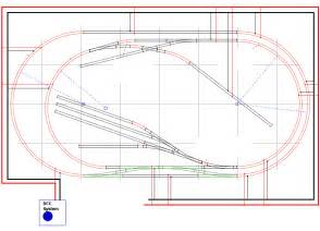 wiring diagrams at dcc layout diagram techunick biz