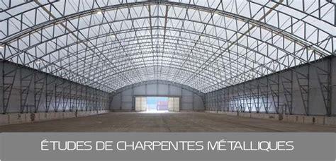 bureau etude construction metallique bureau d 233 tude charpente m 233 tallique ab engineering
