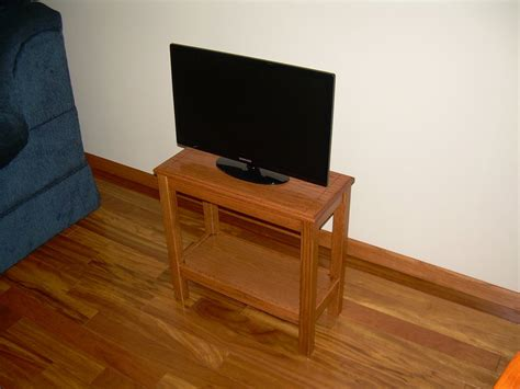small tv stands pdf diy small tv stand woodworking plans smoke