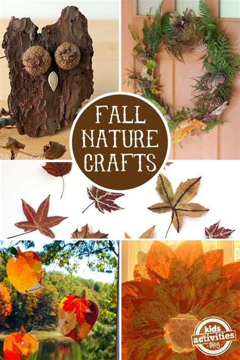 161 best images about nature activities on pinterest 1000 ideas about nature crafts on pinterest crafts