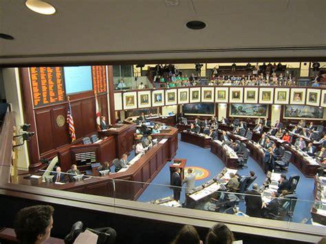 florida house of representatives the florida house of representatives flickr photo sharing