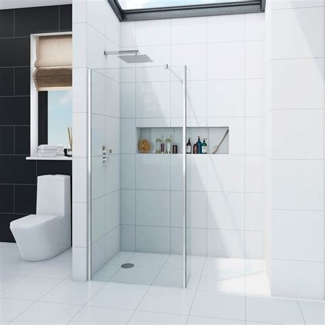 how to build a wet room bathroom 5 reasons why a wet room is a great bathroom option