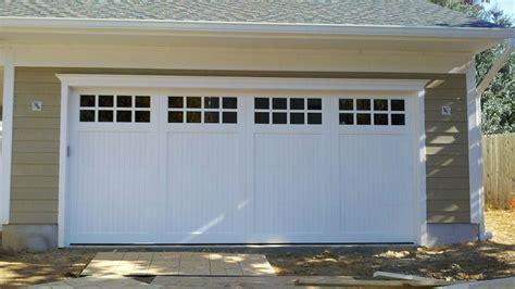 portfolio a tech garage door m m garage doors frederick md garage door services