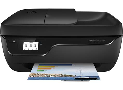 Printer Hp Advantage hp deskjet ink advantage 3835 all in one printer hp store malaysia