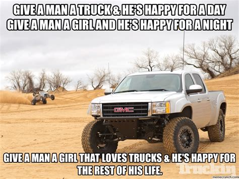 Lifted Truck Memes - lifted trucks memes 28 images lifted truck memes