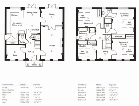 four bedroom duplex house plans elegant 4 bedroom house plans duplex house plan