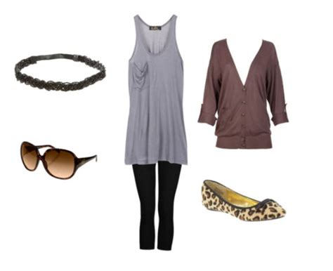 comfortable clothes to fly in 17 best ideas about airplane outfits on pinterest comfy
