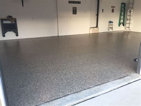 8 best des moines council bluff ankeny ia concrete resurfacing epoxy flooring images on