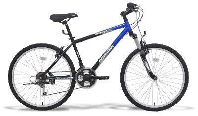 Sepeda Polygon Monarch 2 0 sepeda gunung polygon monarch 2 0 gent 2013 series harga