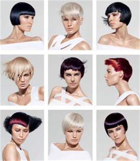 hairstyles school in toronto 1000 images about sassoon on pinterest hair trends