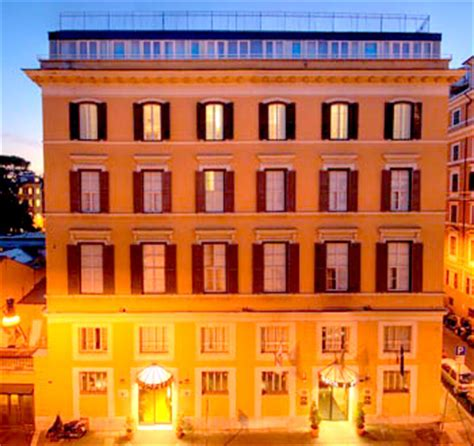 best western viale ippocrate roma best western hotels in rome find hotels by brand in rome