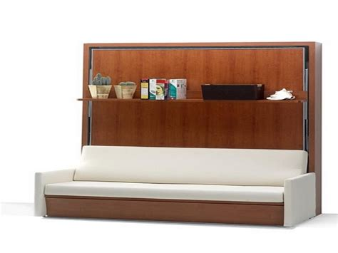 Cool Sofa Bed 20 Collection Of Cool Sofa Beds