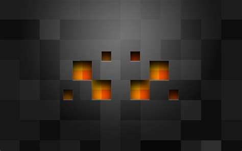 mine craft wall papers epic minecraft backgrounds wallpaper cave
