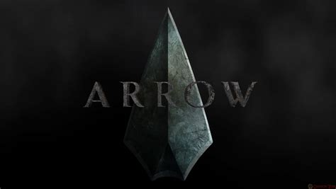 arrow tv series arrow wallpaper crimson tear tv
