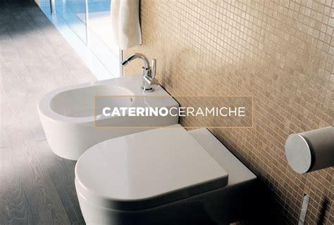 sanitari bagno flaminia l arredo bagno flaminia lavabi vasche docce e vasi