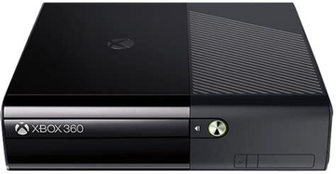 xbox 360 e console xbox 360 e