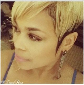 t boz hairstyles 17 best t boz images on pinterest hair cut short