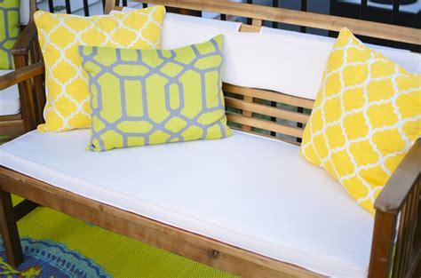 publix patio furniture patio furniture publix free home design ideas images