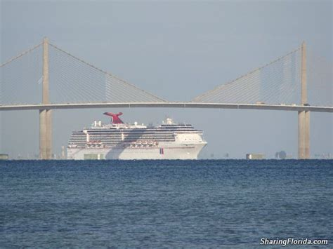 boat crash by skyway 51 best images about the skyway bridge on pinterest the
