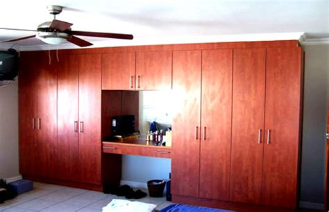bedroom cupboards johannesburg diy built in bedroom cupboards johannesburg www