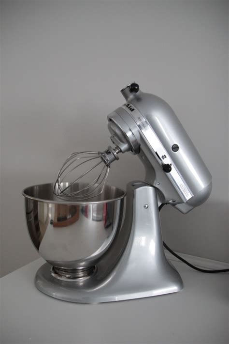 Kitchenaid Parts In Montreal Recette Fougasse Maison Au Kitchenaid Marinette