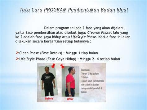 Obat Pelangsing Nitasan Dan Harganya pin bb 5994e840 reseller obat pelangsing harga obat diet