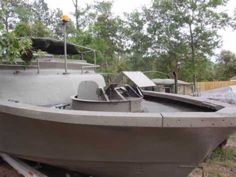 tow boat for sale for sale int l repo depo inc