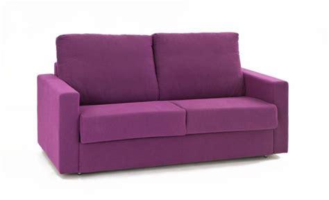 sofa cama online sof 225 cama online