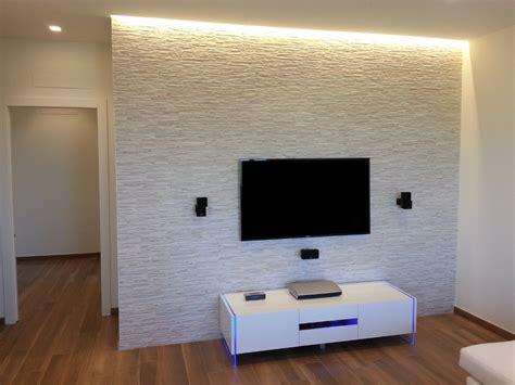 illuminazione mobili arredamento e dintorni illuminazione a led
