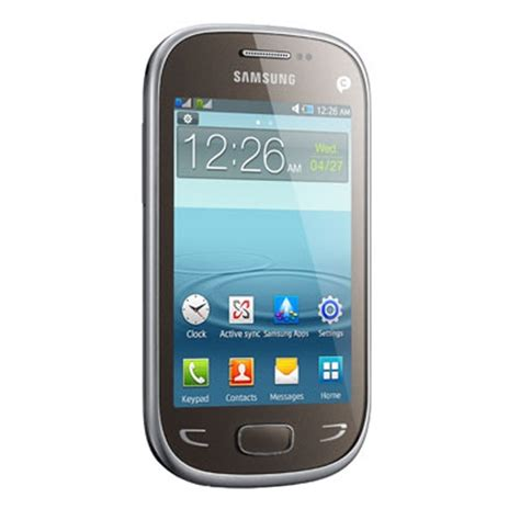 themes for samsung rex 90 samsung rex 90 duos gt s5292 price specifications