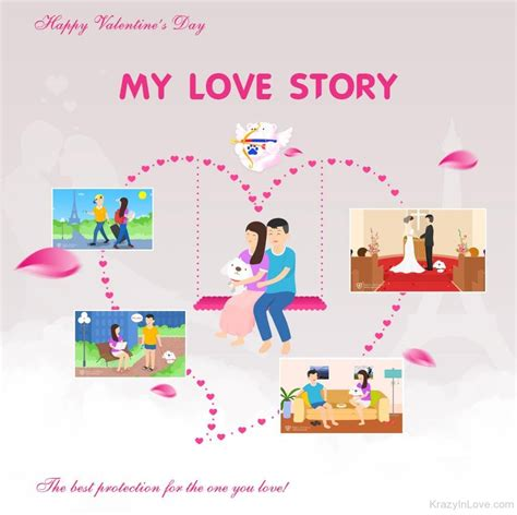 valentines day story for wishes for husband pictures images page 21