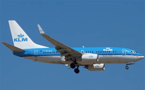 klm reservation siege smartair compagnies a 233 riennes