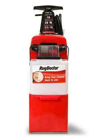 rug doctor chemicals 43 best images about my cleaning products on toilet cleaning sprays and steam mop