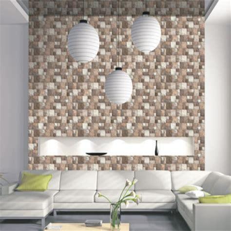 best bathroom wall tiles best wall tiles design kitchen bathroom wall tiles