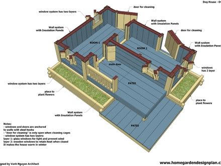 do it yourself building plans free easy bat house plans bat house building plans do it
