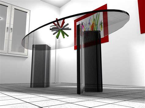 ufficio iva roma arredo ufficio roma mobili per ufficio