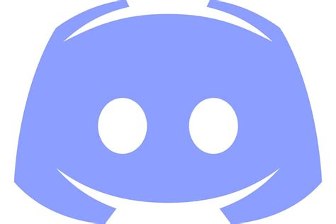 discord sign up chat service discord gets enhanced security after