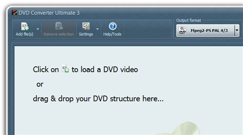 dvd converter ultimate vso software скачать vso dvd converter ultimate 4 0 0 47