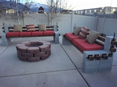 diy pit and bench diy pit bench pit ideas