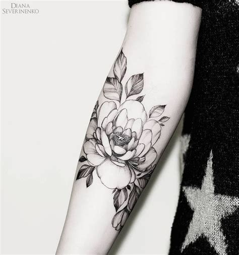 watercolor tattoo karlsruhe 25 best ideas about magnolia on