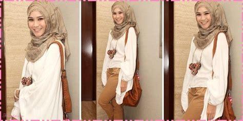 Mora Top Katun Koleksi Atasan Katun Wanita Termurah koleksi baju kerja muslim hairstylegalleries