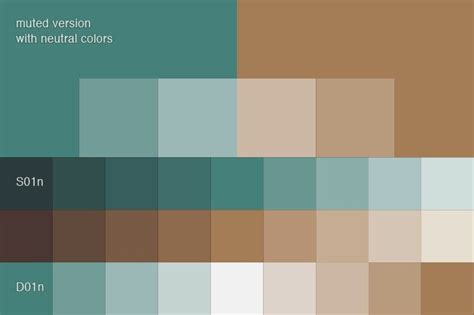 14 best images about painting my home color combinations on mint green paint colors