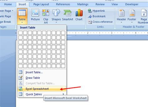 add template to word insert excel worksheet into word worksheets for school