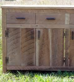 Vanity Reclaimed Wood Stylish Reclaimed Wood Bathroom Vanity Home Design
