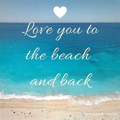 printable beach quotes image result for free printable beach sayings printables